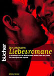 Start_buecher_kl.jpgLiebesromane_01