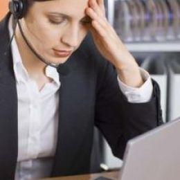 Faktor- Faktor Penyebab Penyakit Akibat Kerja