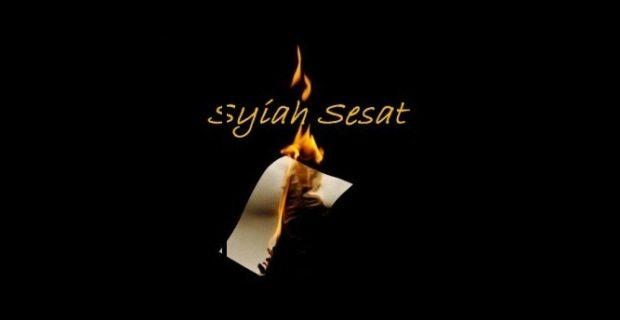 aliran syiah dan islam