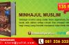 Ensiklopedi Islam untuk Pemula [Resensi Buku]