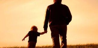 cinta ayah