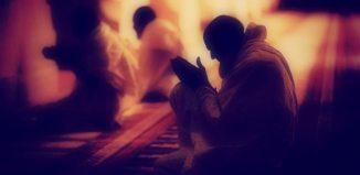 ebook doa dan dzikir