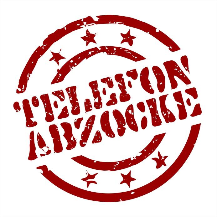 stempel telefon-abzocke I