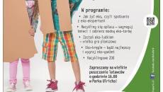 Eko-Warsztaty-dla-dzieci-w-Wola-Park_plakat