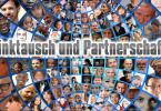 linktausch-und-partnerschaft-konzept