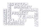 projektplanung-konzept