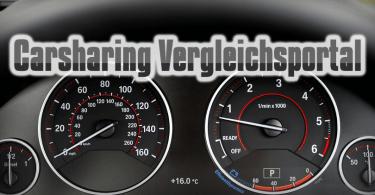 carsharing-vergleichsportal