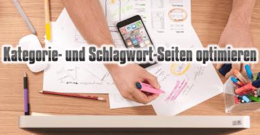 kategorie-und-schlagwort-seiten-optimieren