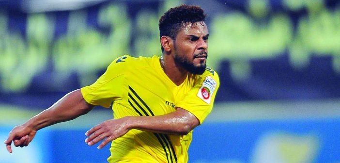 علي الجابري: منفتح الفكر ويعشق كرة القدم