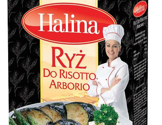 8a-Halina-Ryż-Do-Risotto-Arborio-300
