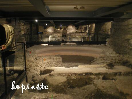 archaeological-1