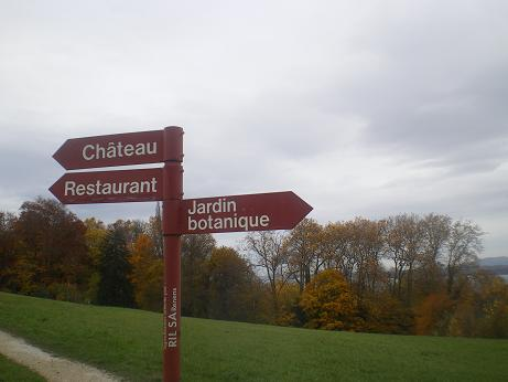 towards-chateauc