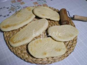 cypriot-pita