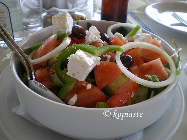greek-salad-new