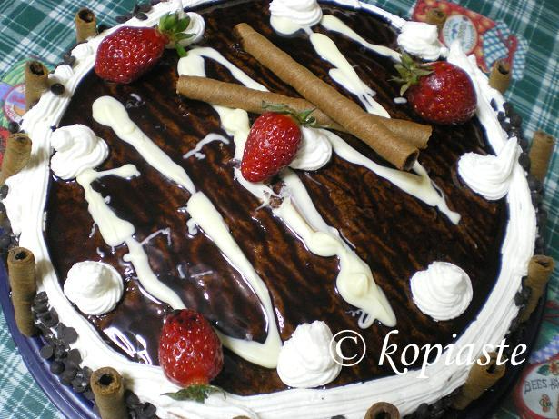 2 Elia's birthday-cake-2008