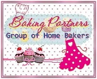 BakingPartnersButton