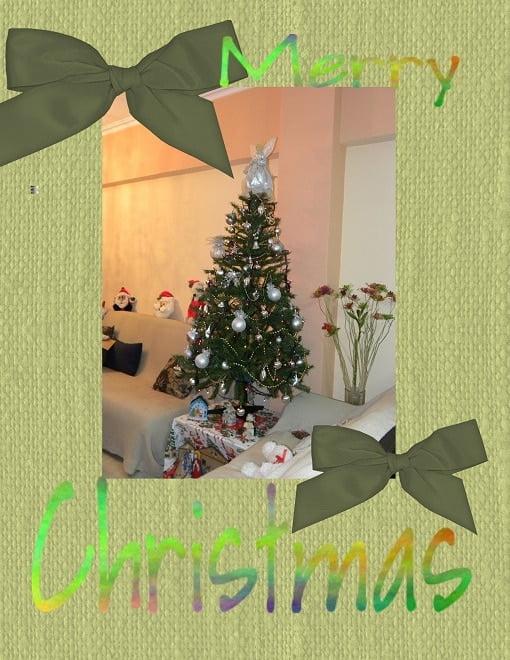 Merry Christmas-001