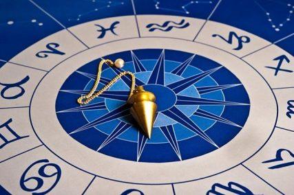 horoskop123