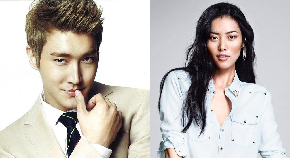 siwon liu wen dating in real life Wen h&m liu wen liu wen siwon liu wen model liu wen rag and bone liu wen real height liu wen roberto cavalli personal life containing dating.