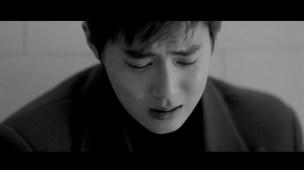 Image: JYP Entertainment