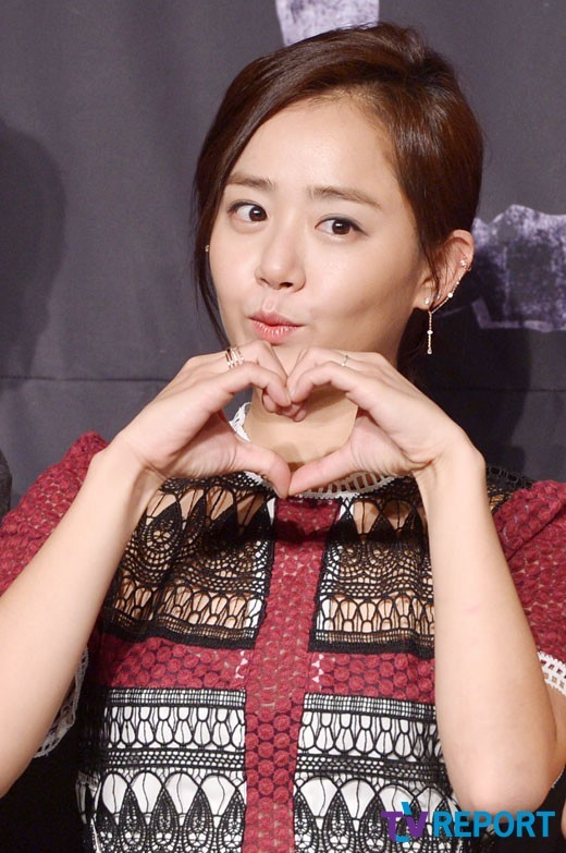 14 moon geun young