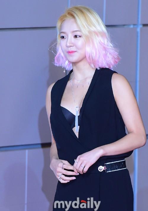 8 hyoyeon