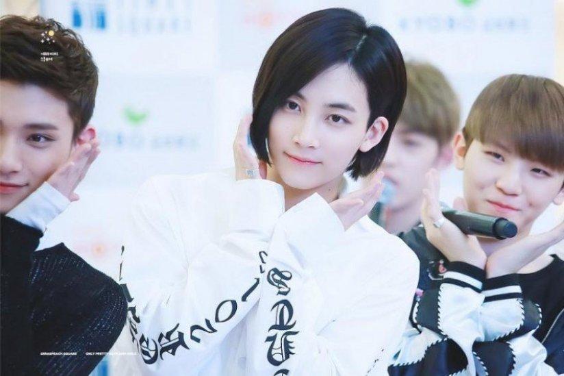 4 jeonghan