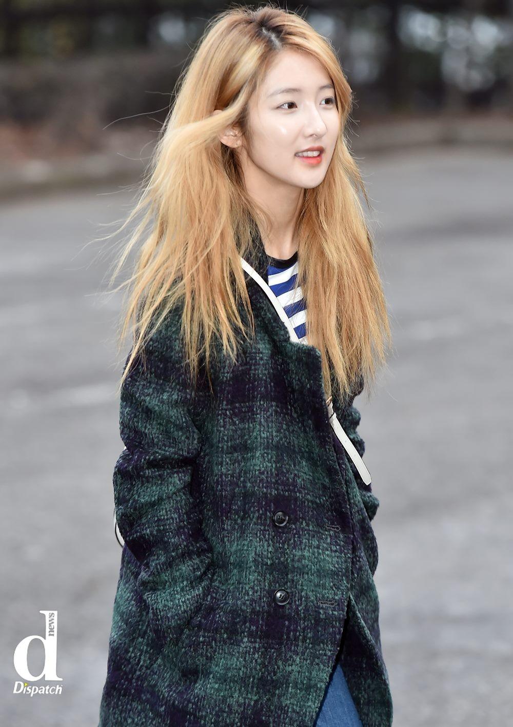 9 jihyun