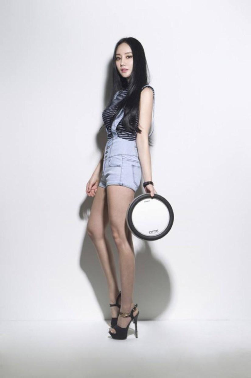 bebop ayeon 4