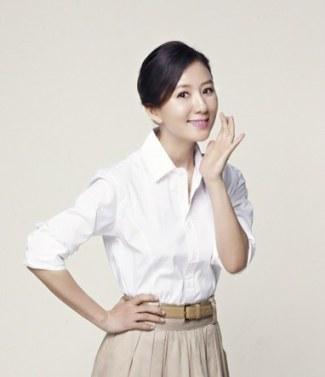 Image: Kee Hee Ae