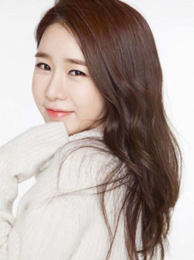 Image: Yoo In Na / iMagazineKorea