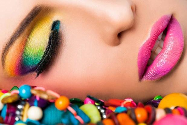 cosmetology cosmetologist