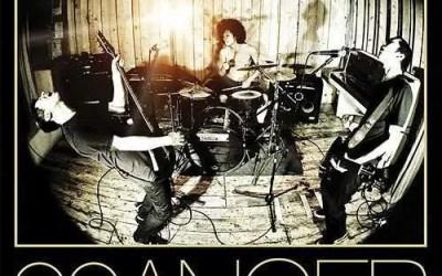 99Anger : 2