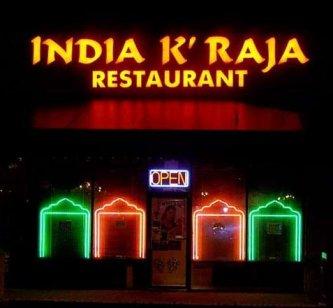 1IndiaKRajaStoreFront