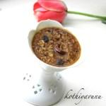 Ney-Nei Payasam Recipe | Sharkara Payasam  Recipe – Temple Style| Ghee Jaggery Rice Pudding