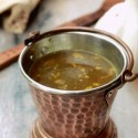 Kurumulaku Rasam – Black Pepper Rasam Recipe | Black Pepper Soup