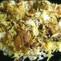 Mutton Biryani Recipe | Lamb-Goat Biryani  Recipe – Kerala Style