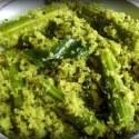 Muringakka Thoran / Drumstick Stir Fry