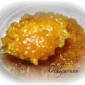 Mango Jam /HomemadeMango Jam