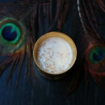 Pal Payasam Recipe – Kerala Pal Payasam Recipe – Chawal Ki Kheer | Rice Milk Pudding Recipe