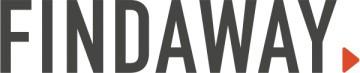 findaway-logo-standard