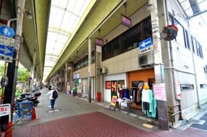 中京区-三条商店街テナント (4)