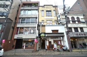 中京区-上本能寺前町 (4)