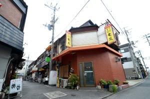 上京区-西陣京極店舗 (1)