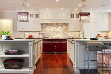 white kitchen cabinets new canaan connecticut n89399 1