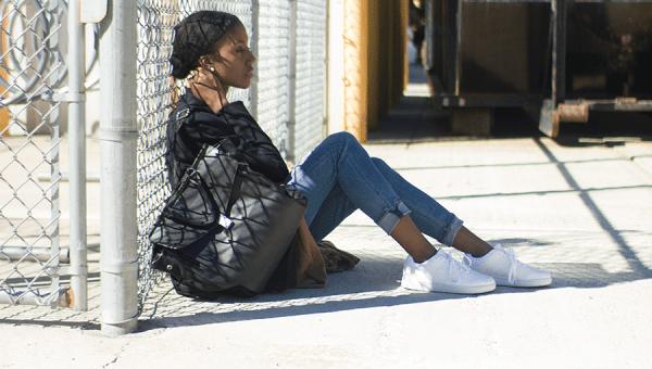 fall-jeans-thumb
