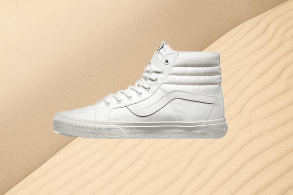 union-jack-boots-vans-white