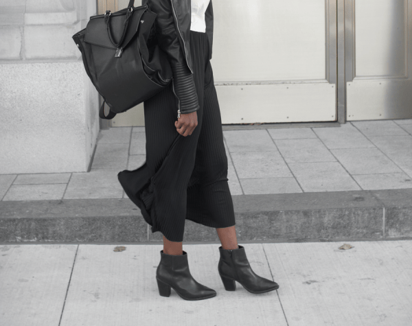 wearing-culottes
