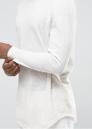 linen-waffle-jersey-long-sleeve