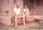 Family Gouabafla late 89